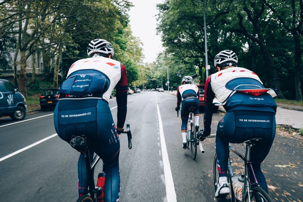 photo-rhetoric-to-be-determined-team-ride-fuji-2023.jpg