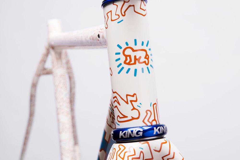 coarse-fabrication-keith-haring-cyclocross-frame-02.jpg