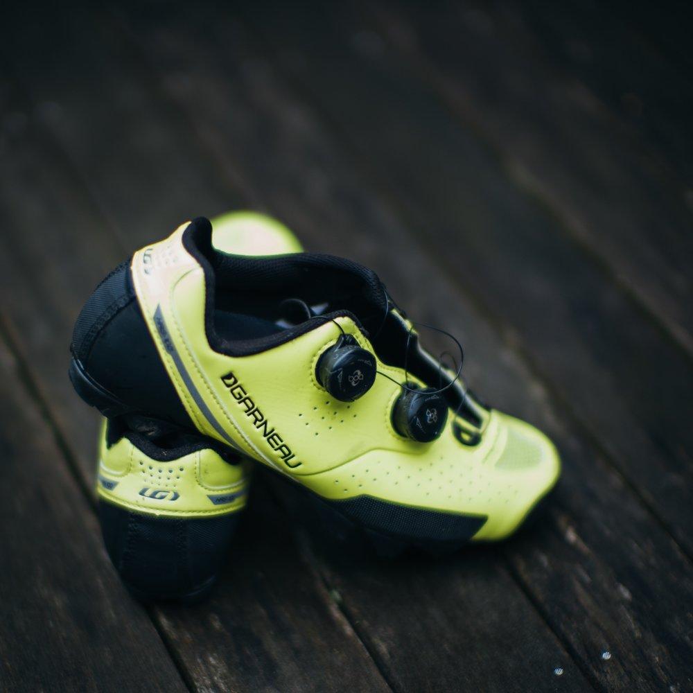 garneau-copper-tflex-cycling-shoe-review.jpeg