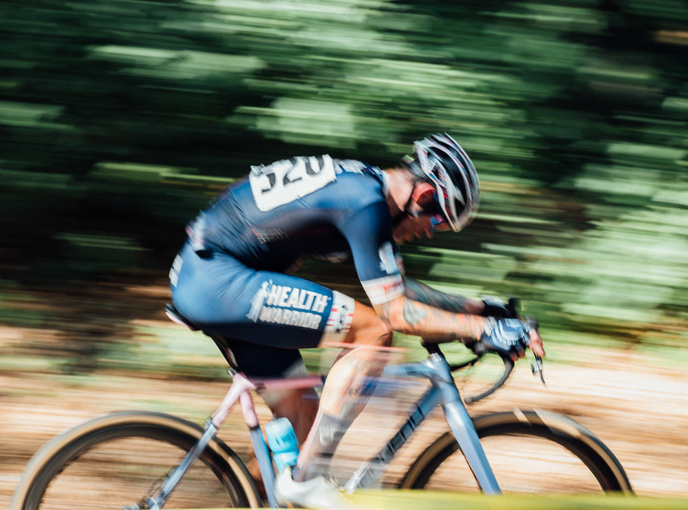 Photo Rhetoric - Hartford CX-103.jpg