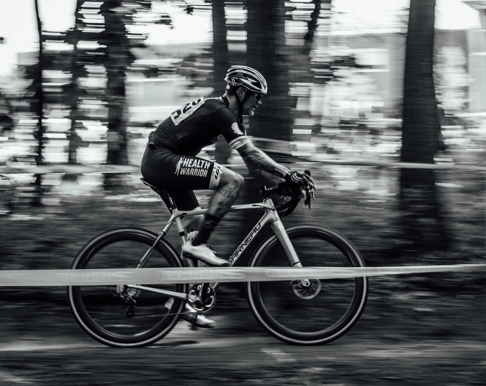 Photo Rhetoric - Hartford CX-109.jpg