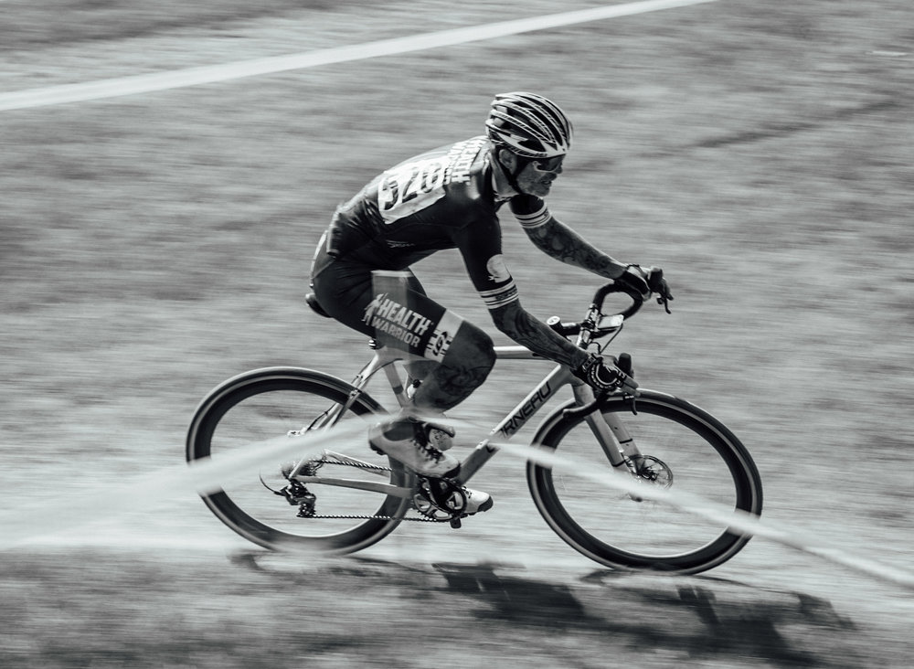 Photo Rhetoric - Hartford CX-114.jpg