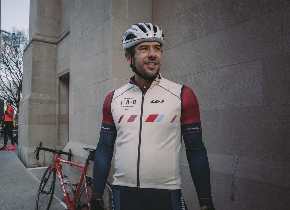 to-be-determined-testing-team-ride-photo-rhetoric-1001.jpg