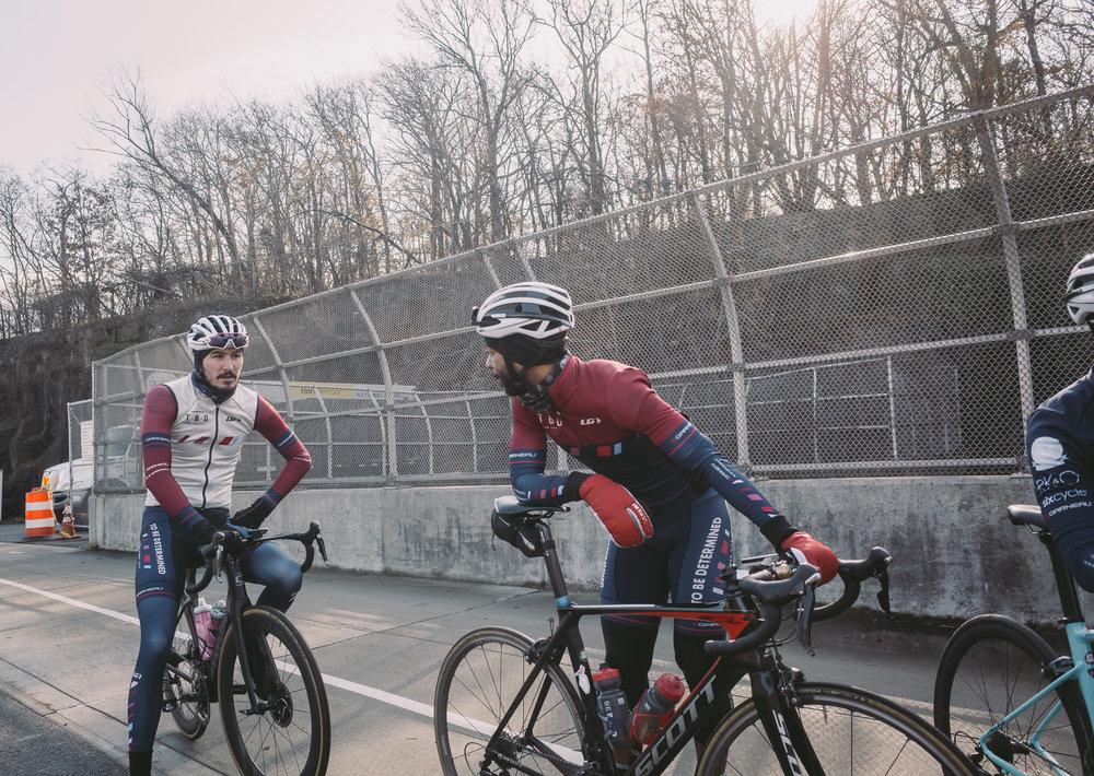 to-be-determined-testing-team-ride-photo-rhetoric-1004.jpg