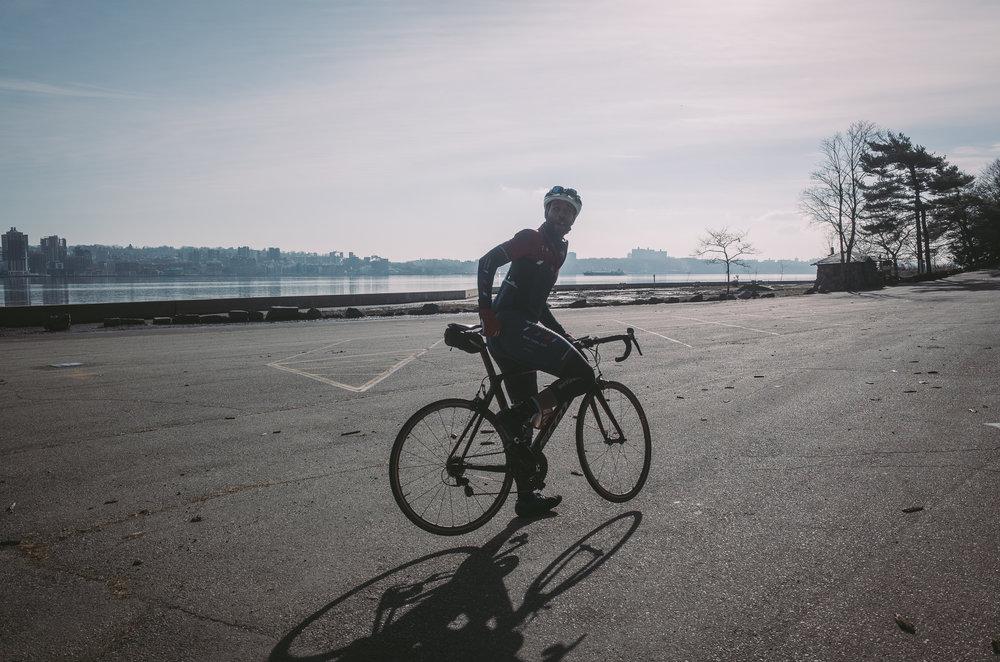 to-be-determined-testing-team-ride-photo-rhetoric-1006.jpg