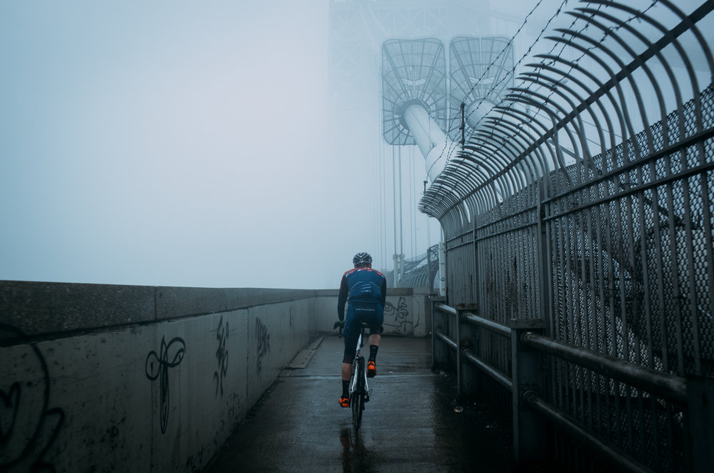 to-be-determined-fog-ride-team-ride-1009.jpg