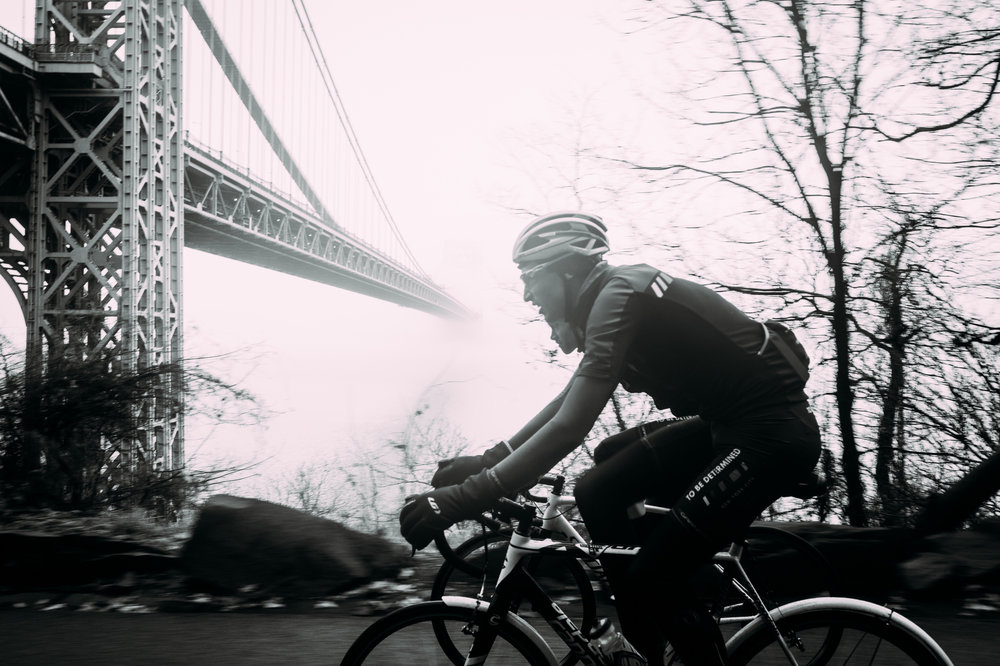 to-be-determined-fog-ride-team-ride-1012.jpg