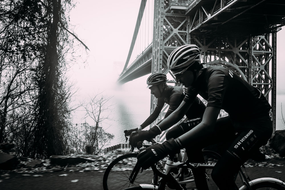 to-be-determined-fog-ride-team-ride-1018.jpg