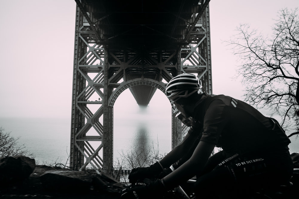 to-be-determined-fog-ride-team-ride-1016.jpg
