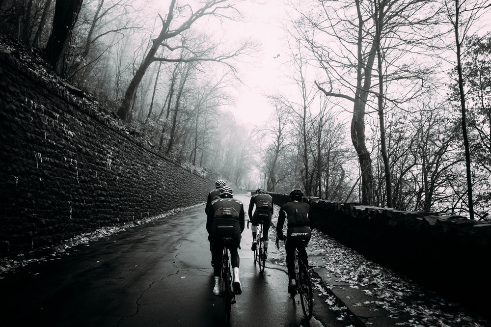 to-be-determined-fog-ride-team-ride-1019.jpg