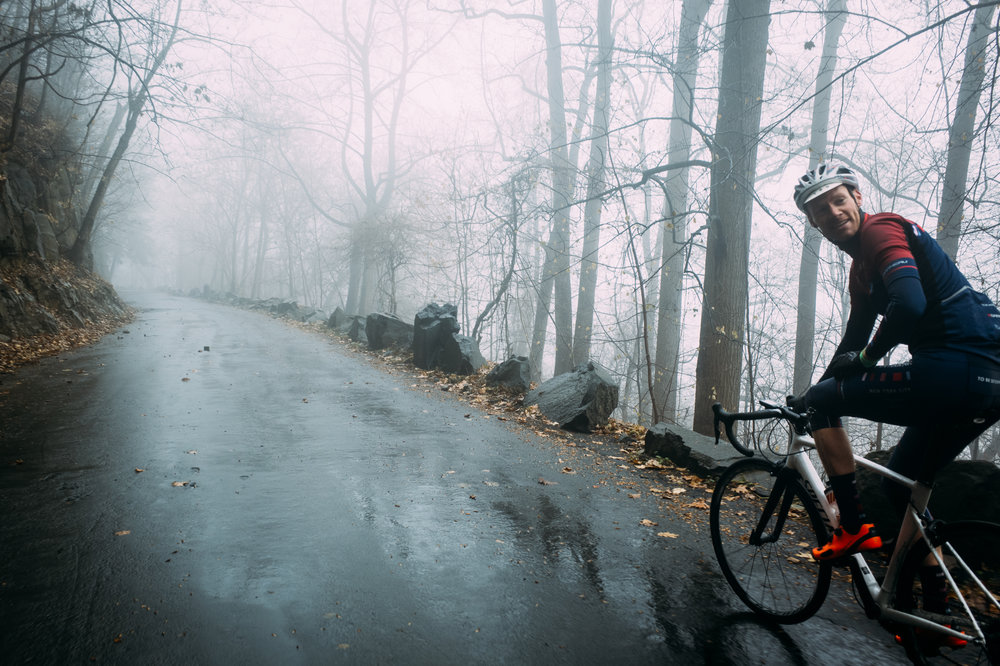 to-be-determined-fog-ride-team-ride-1022.jpg