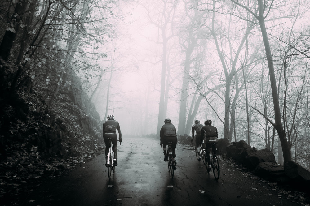 to-be-determined-fog-ride-team-ride-1024.jpg