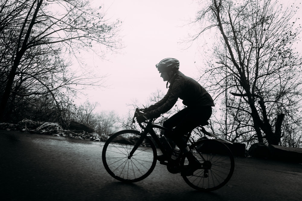 to-be-determined-fog-ride-team-ride-1026.jpg
