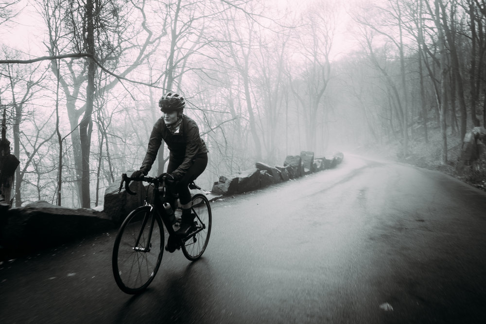 to-be-determined-fog-ride-team-ride-1028.jpg