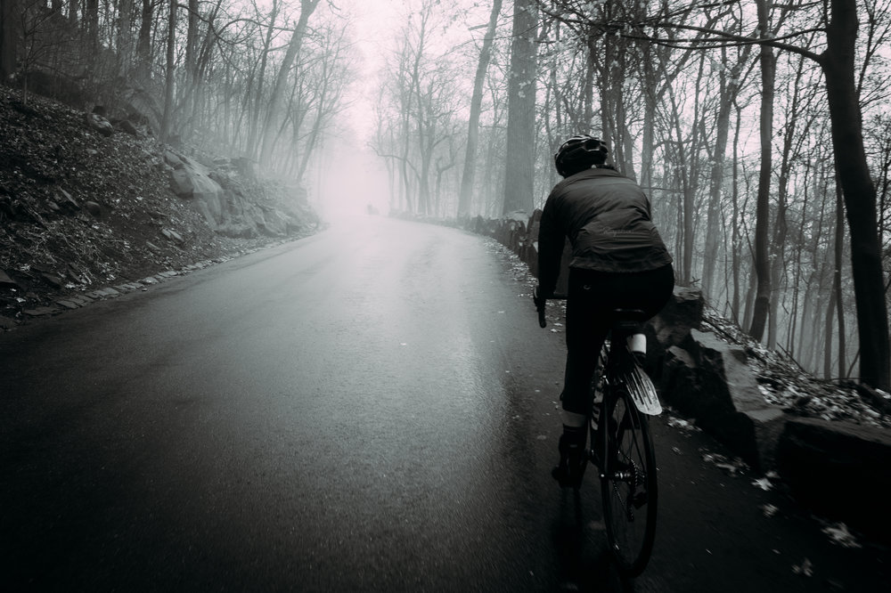 to-be-determined-fog-ride-team-ride-1027.jpg