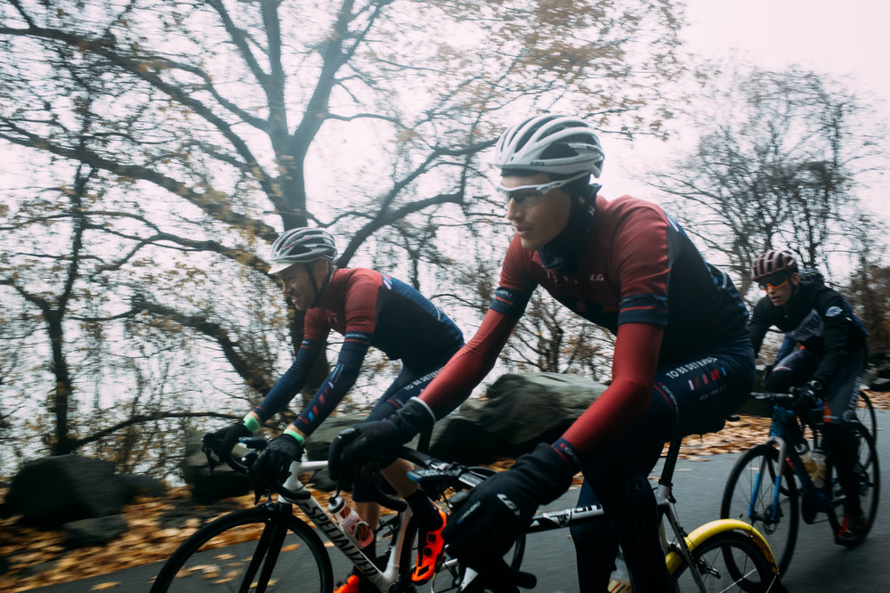to-be-determined-fog-ride-team-ride-1011.jpg