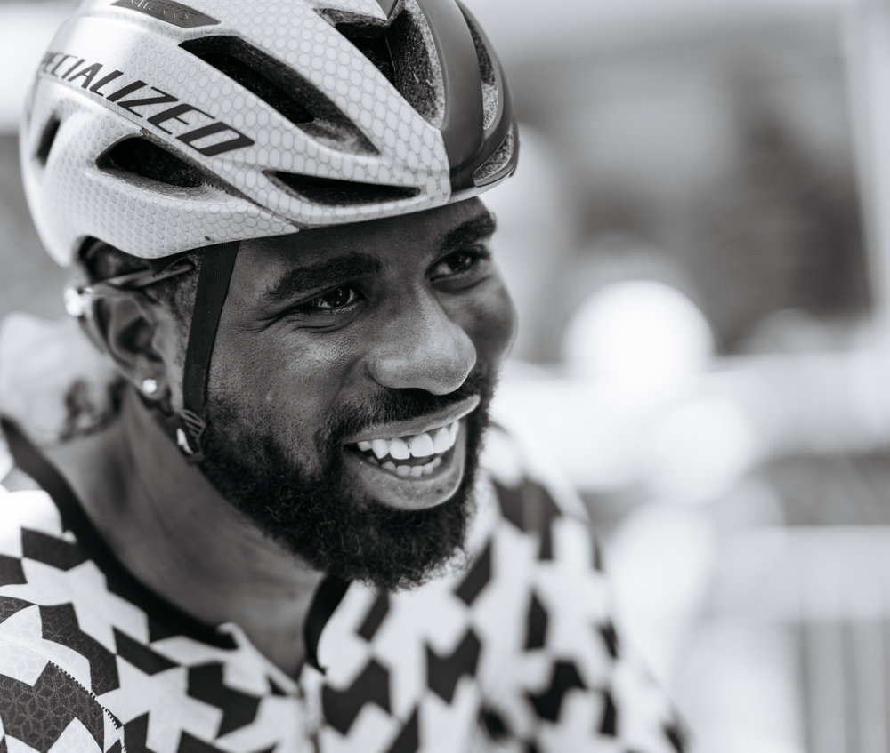photo-rhetoric-to-be-determined-harlem-criterium-1026.jpg