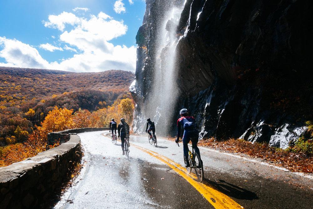 photo-rhetoric-to-be-determined-adventure-ride-5039.jpg
