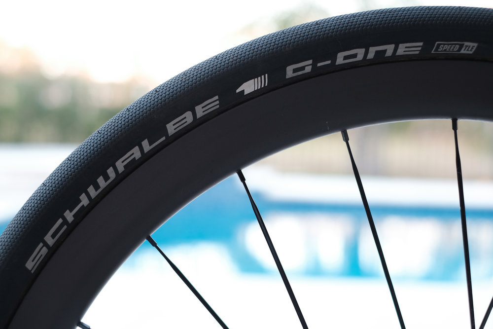 schwalbe-g-one-speed-1.jpeg