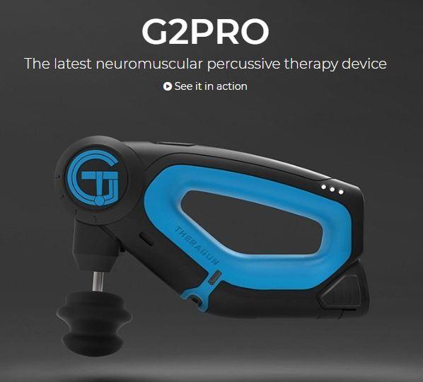 theragun-g2pro-review.JPG