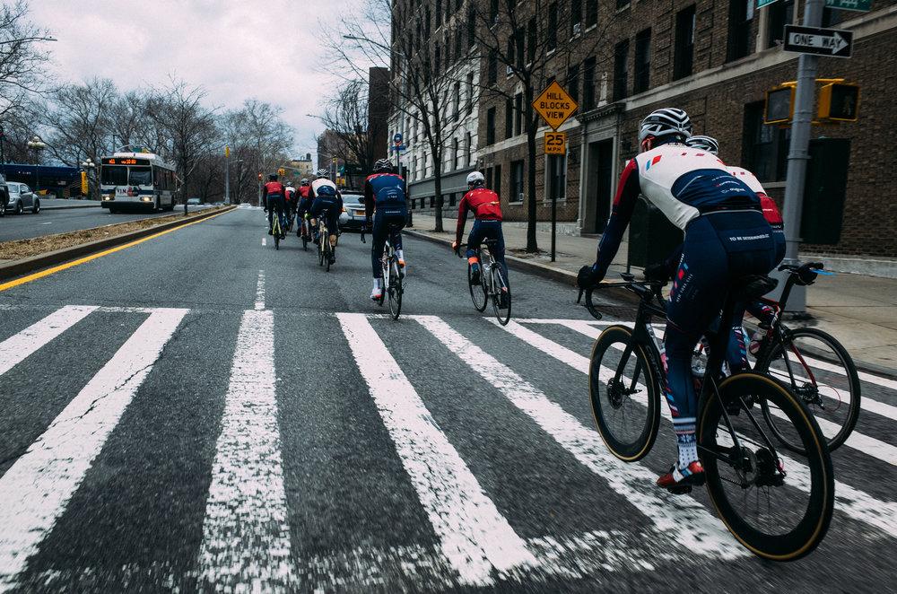 to-be-determined-photo-rhetoric-team-ride-january-1002.jpg