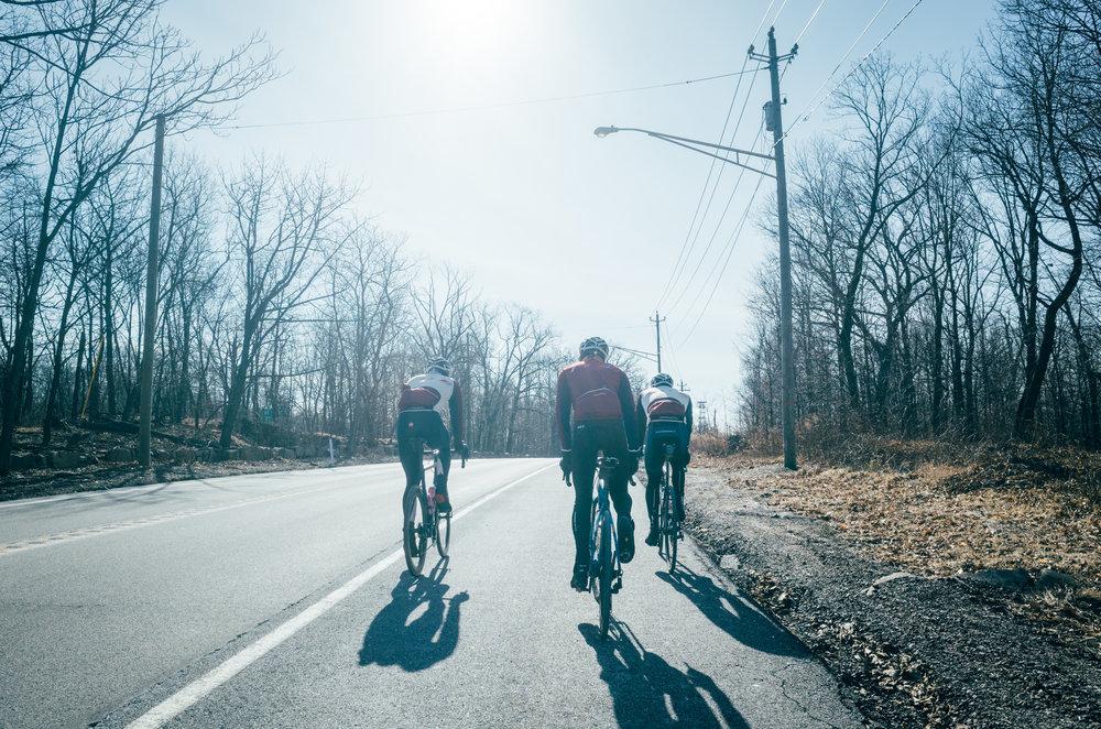 Photo Rhetoric - Just Another Team Ride-1005.jpg