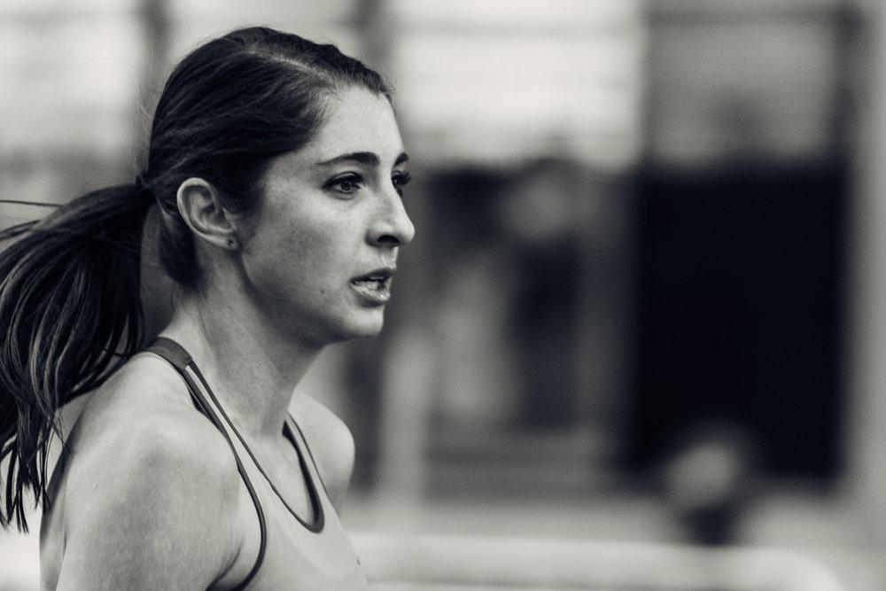 Photo Rhetoric - To Be Determined - United NYC Half Marathon-3001.jpg