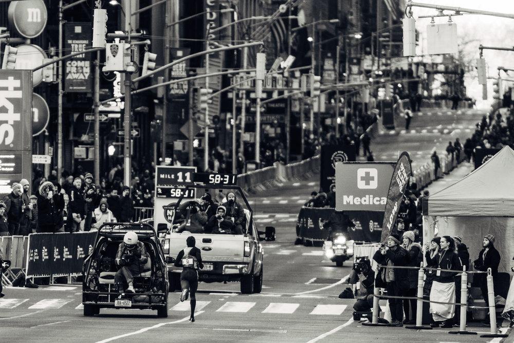 Photo Rhetoric - To Be Determined - United NYC Half Marathon-3000.jpg