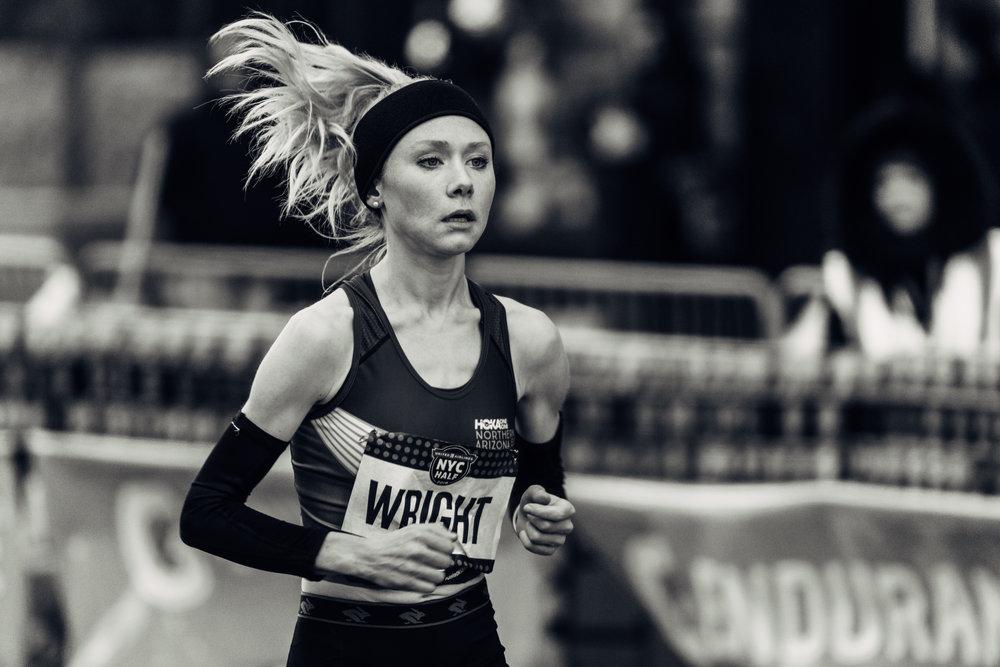 Photo Rhetoric - To Be Determined - United NYC Half Marathon-3002.jpg