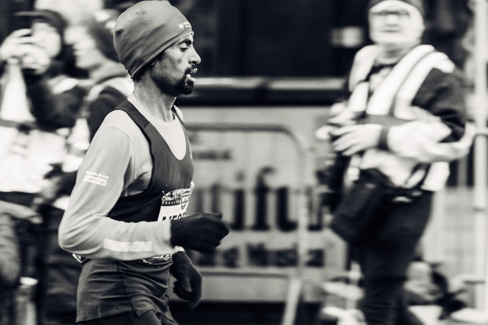 Photo Rhetoric - To Be Determined - United NYC Half Marathon-3005.jpg
