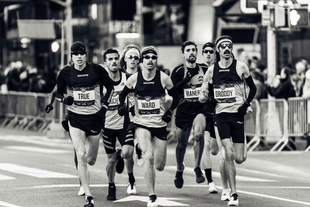 Photo Rhetoric - To Be Determined - United NYC Half Marathon-3006.jpg