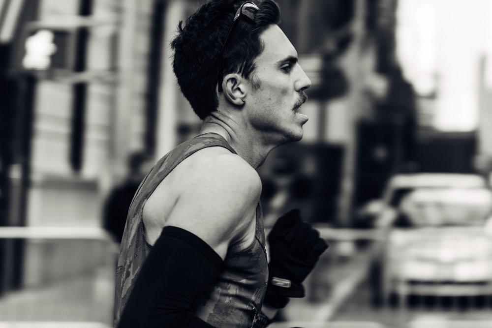 Photo Rhetoric - To Be Determined - United NYC Half Marathon-3009.jpg