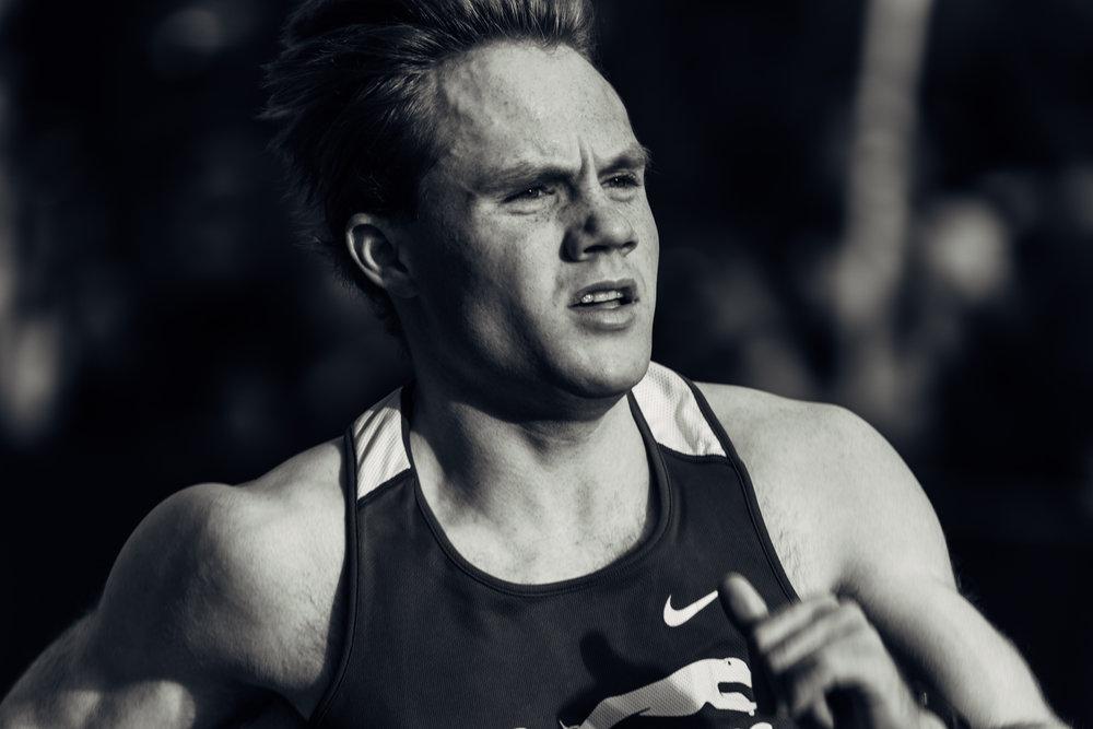 Photo Rhetoric - To Be Determined - United NYC Half Marathon-3012.jpg