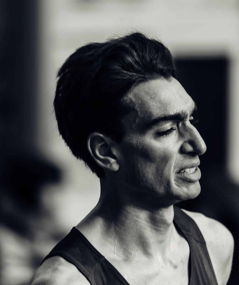 Photo Rhetoric - To Be Determined - United NYC Half Marathon-3015.jpg