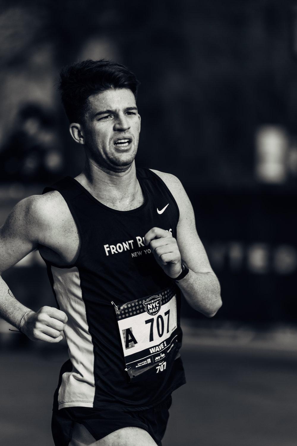 Photo Rhetoric - To Be Determined - United NYC Half Marathon-3017.jpg