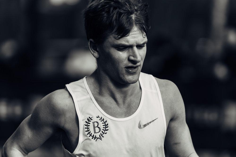 Photo Rhetoric - To Be Determined - United NYC Half Marathon-3018.jpg