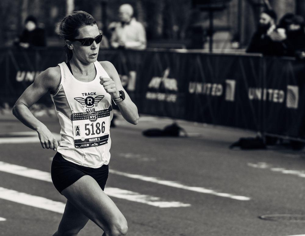 Photo Rhetoric - To Be Determined - United NYC Half Marathon-3020.jpg