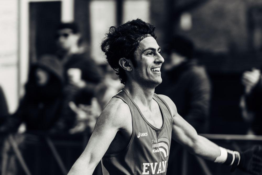 Photo Rhetoric - To Be Determined - United NYC Half Marathon-3023.jpg