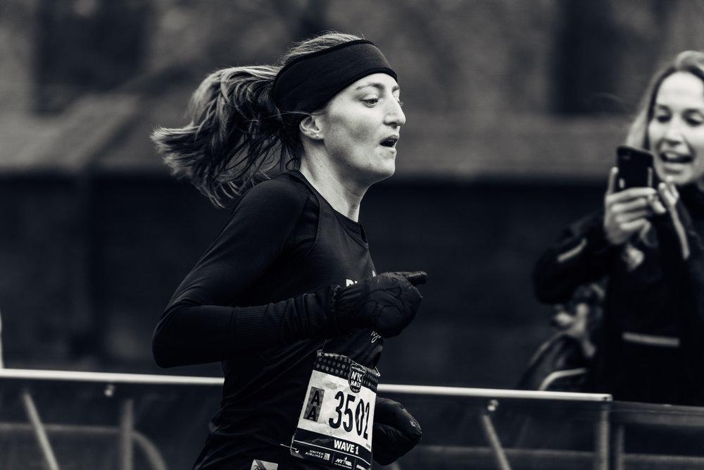 Photo Rhetoric - To Be Determined - United NYC Half Marathon-3025.jpg