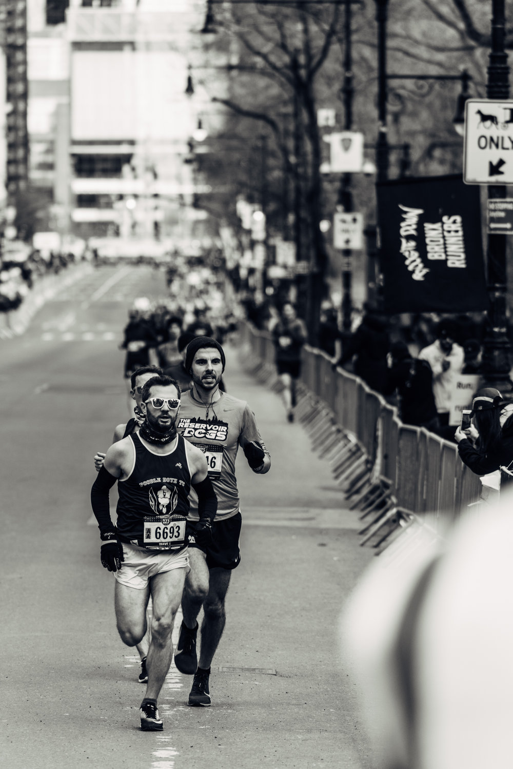 Photo Rhetoric - To Be Determined - United NYC Half Marathon-3024.jpg