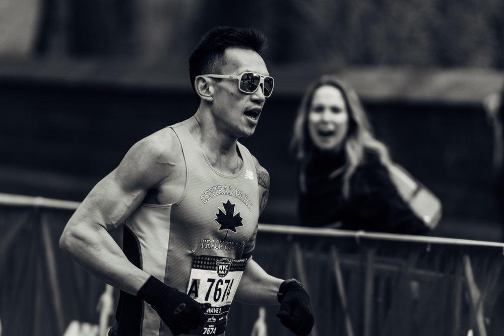 Photo Rhetoric - To Be Determined - United NYC Half Marathon-3026.jpg