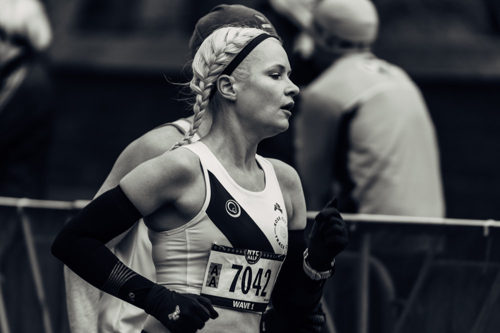 Photo Rhetoric - To Be Determined - United NYC Half Marathon-3029.jpg