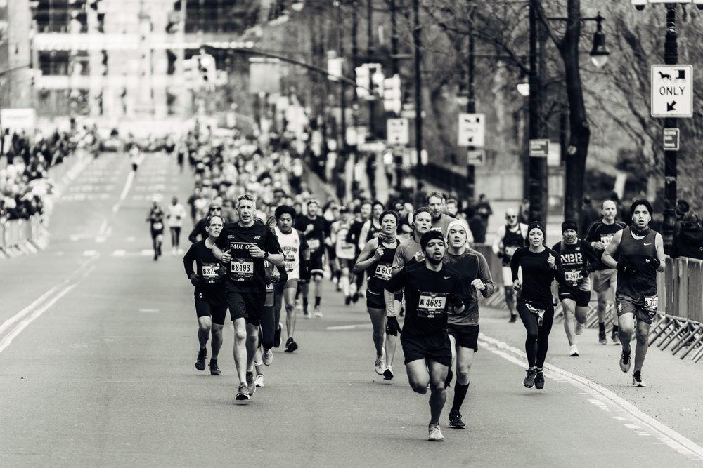 Photo Rhetoric - To Be Determined - United NYC Half Marathon-3032.jpg