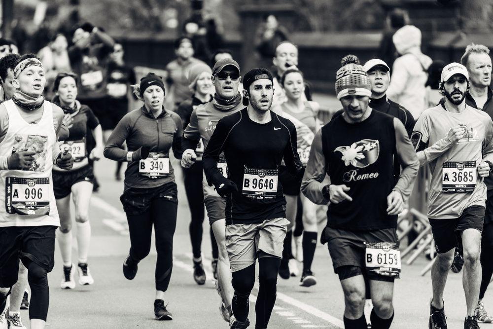 Photo Rhetoric - To Be Determined - United NYC Half Marathon-3033.jpg
