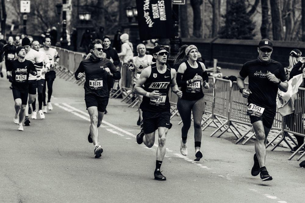 Photo Rhetoric - To Be Determined - United NYC Half Marathon-3034.jpg