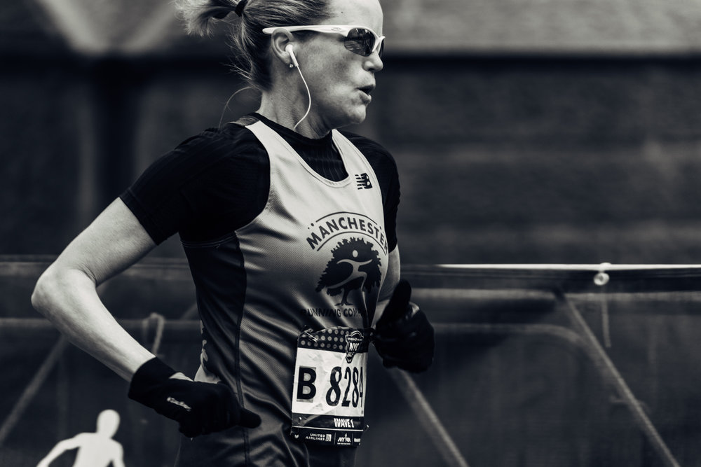 Photo Rhetoric - To Be Determined - United NYC Half Marathon-3035.jpg