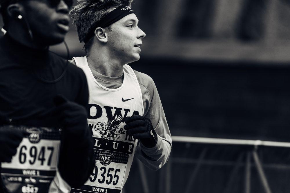 Photo Rhetoric - To Be Determined - United NYC Half Marathon-3036.jpg