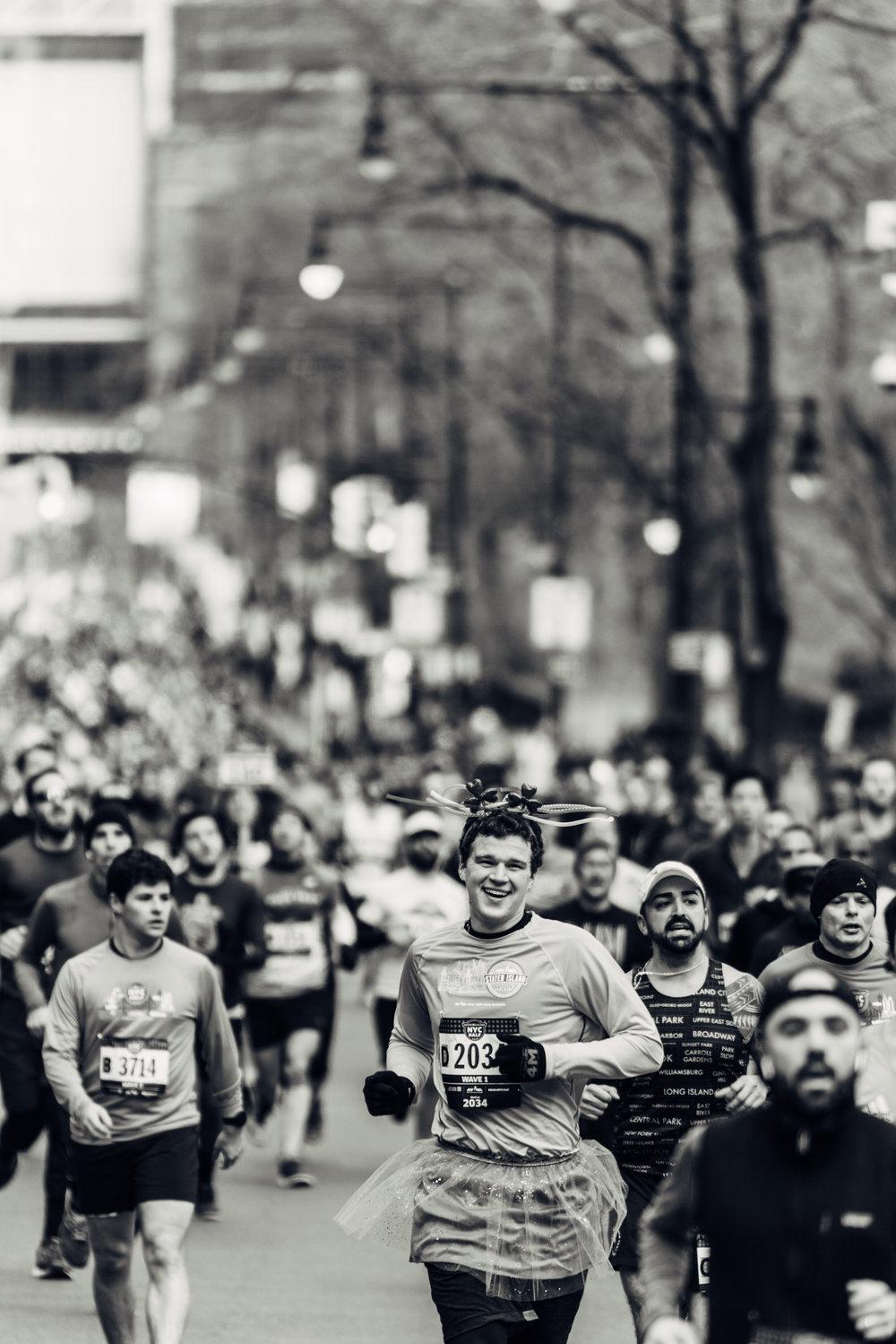 Photo Rhetoric - To Be Determined - United NYC Half Marathon-3038.jpg