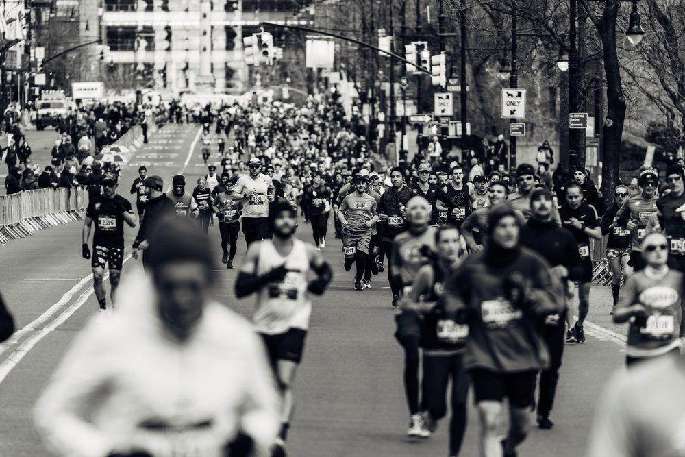 Photo Rhetoric - To Be Determined - United NYC Half Marathon-3039.jpg
