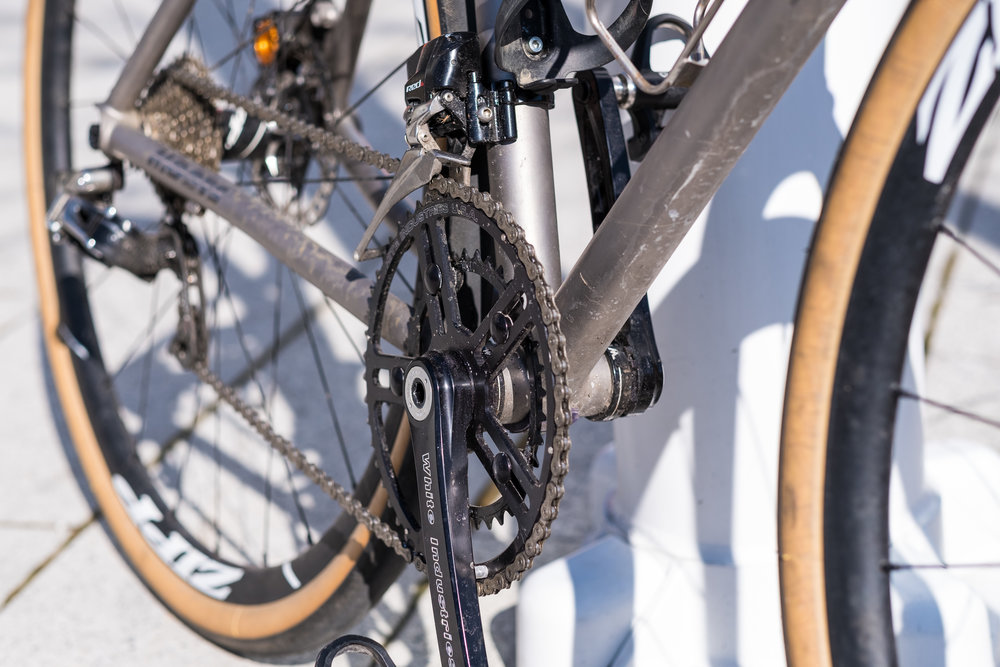 To-Be-Determined-Moots-Routt-6.jpg
